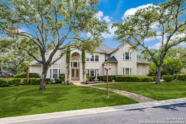 5 Mayborough Ln Property Photo 3