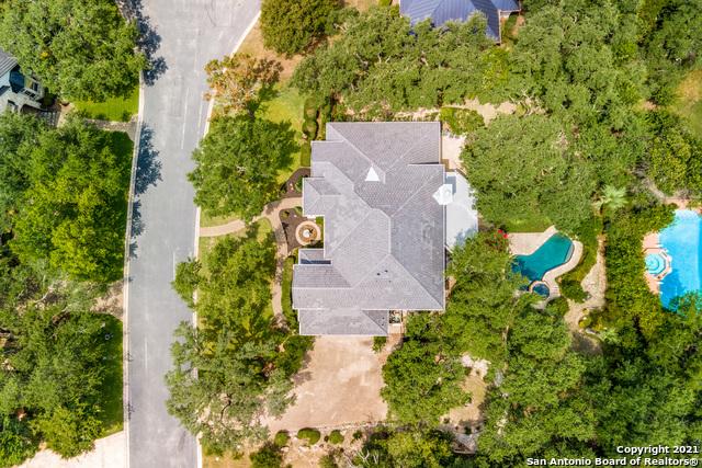 5 Mayborough Ln Property Photo 40