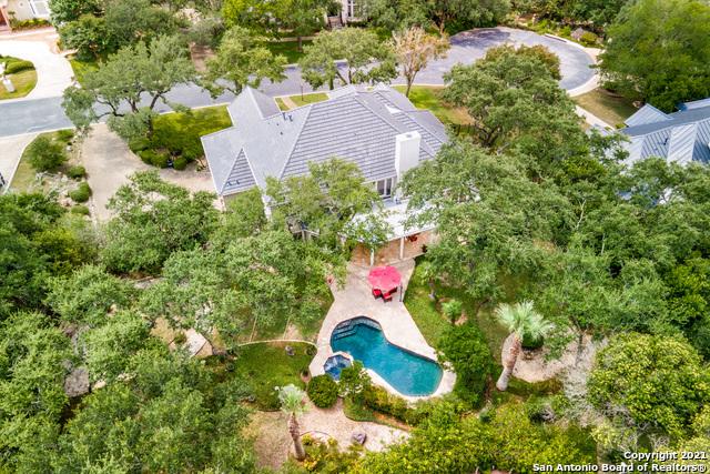 5 Mayborough Ln Property Photo 41