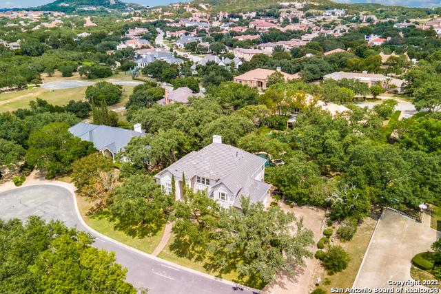 5 Mayborough Ln Property Photo 42