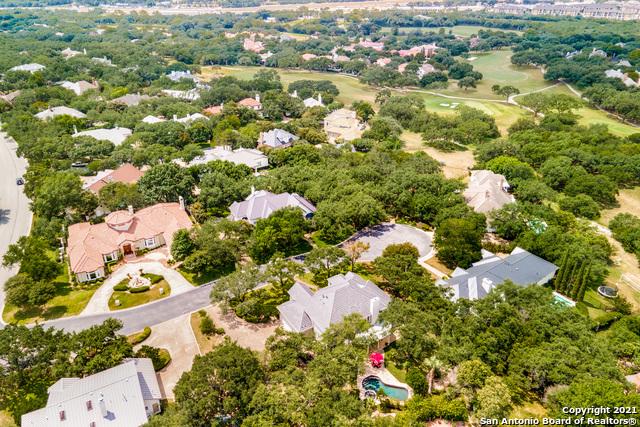 5 Mayborough Ln Property Photo 43