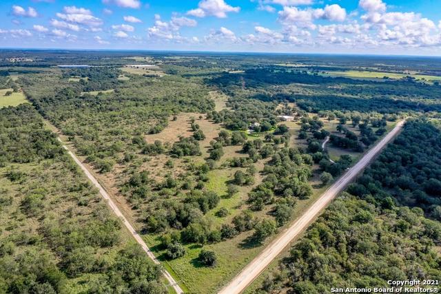 370 Dowdy Rd Property Photo 1