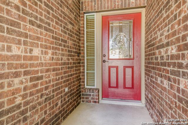 27422 Camino Tower Property Photo 3