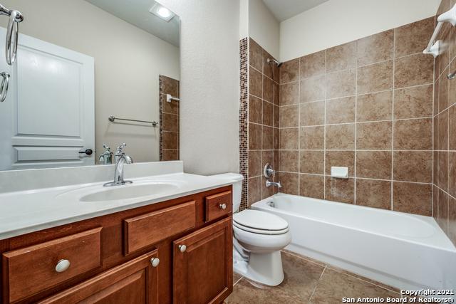 27422 Camino Tower Property Photo 21