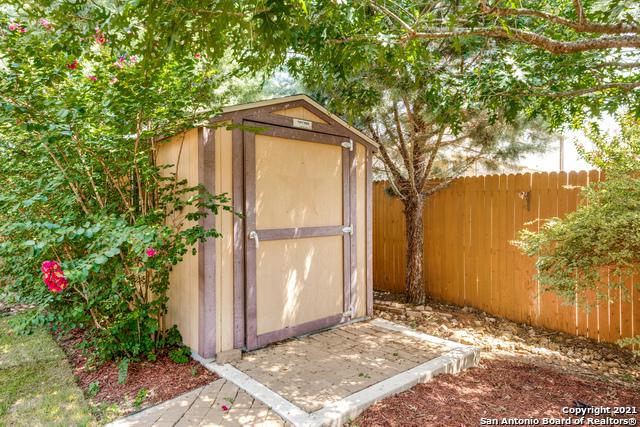 27422 Camino Tower Property Photo 25
