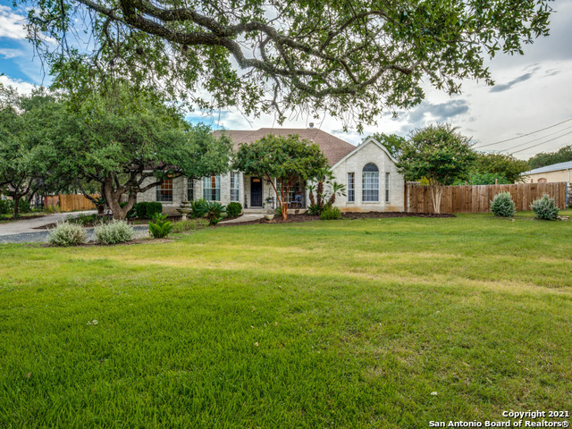5235 FM 1863 Property Image