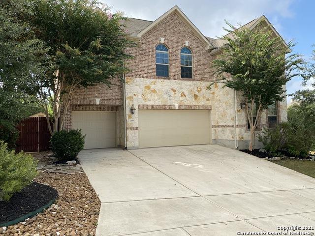 3991 FIREBUSH Property Picture 1