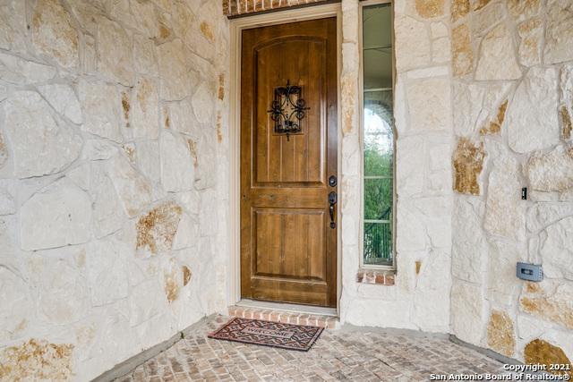 3991 FIREBUSH Property Picture 3