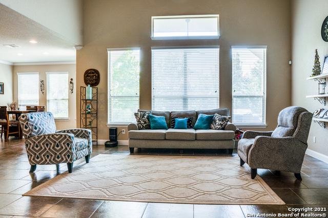 3991 FIREBUSH Property Picture 10