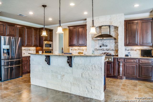 3991 FIREBUSH Property Picture 12