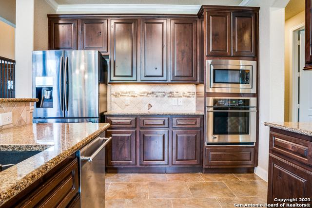 3991 FIREBUSH Property Picture 15