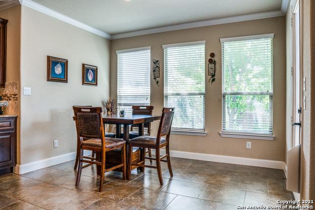 3991 FIREBUSH Property Picture 16