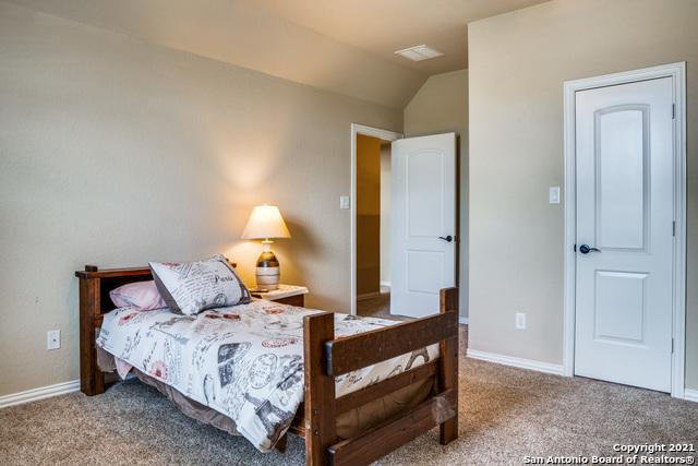 3991 FIREBUSH Property Picture 24