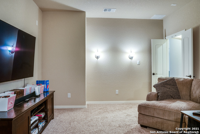 3991 FIREBUSH Property Picture 28