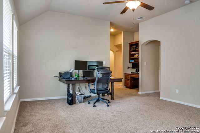 3991 FIREBUSH Property Picture 29