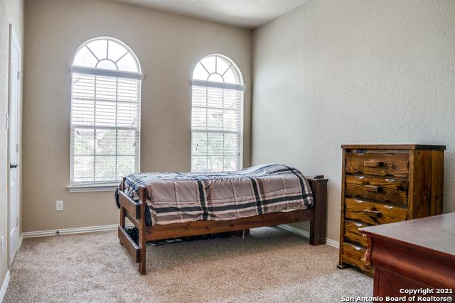 3991 FIREBUSH Property Picture 31