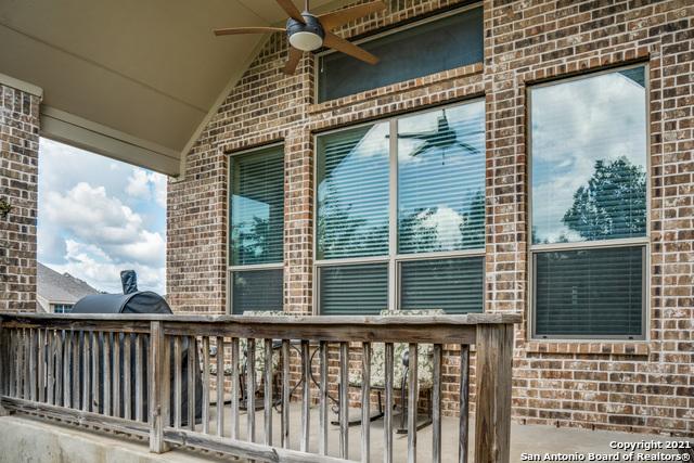 3991 FIREBUSH Property Picture 32