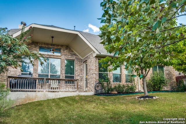 3991 FIREBUSH Property Picture 33