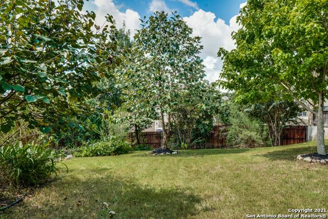 3991 FIREBUSH Property Picture 34