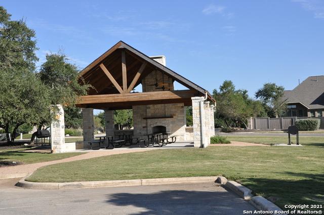 3991 FIREBUSH Property Picture 36