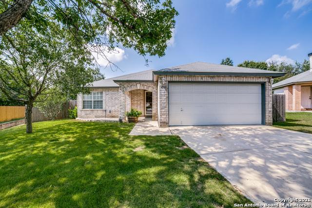 4503 Oakfield Way Property Image