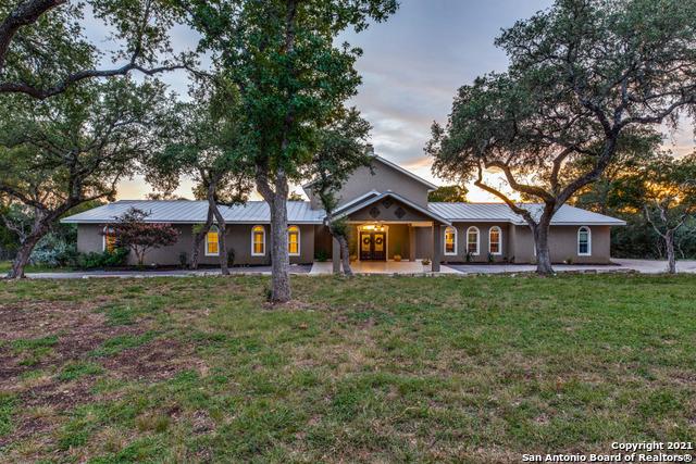 764 Acacia Pkwy Property Photo 1