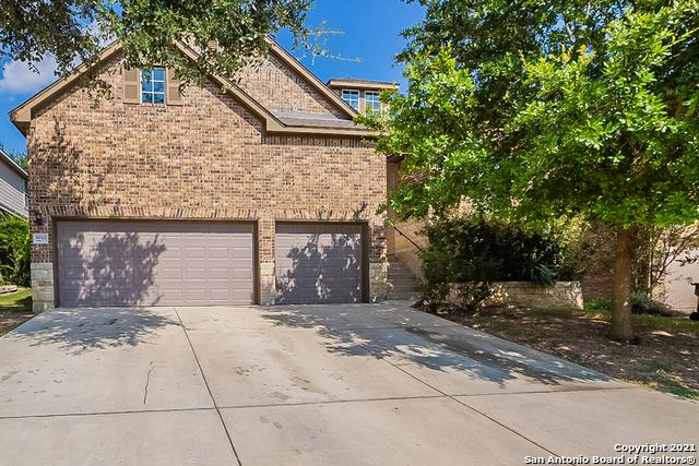 3022 Colorado Cove Property Photo 1
