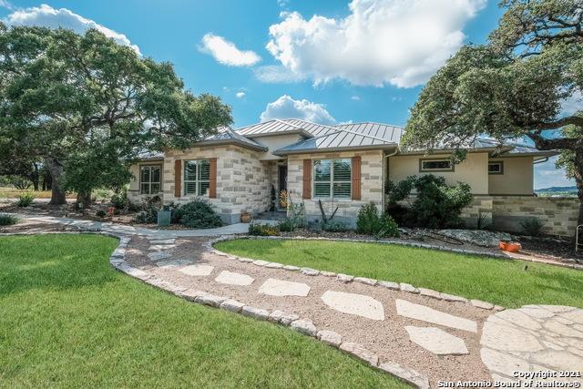 2159 Palomino Springs Property Photo 1