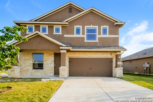 10472 Dakota River Property Photo 1