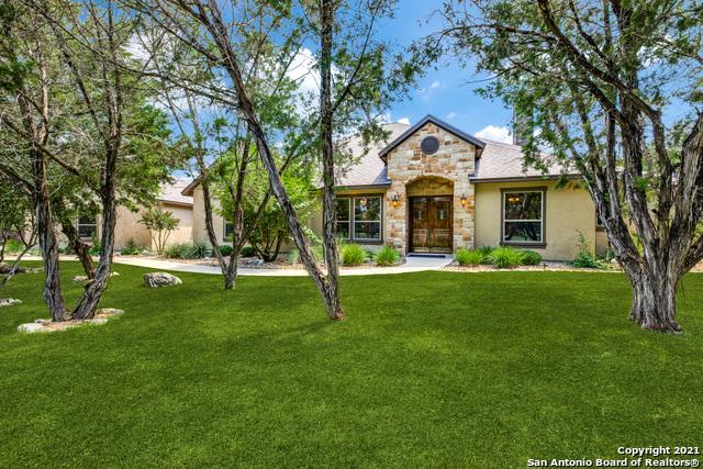 708 River Mountain Dr Property Photo 1