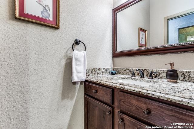 708 River Mountain Dr Property Photo 27