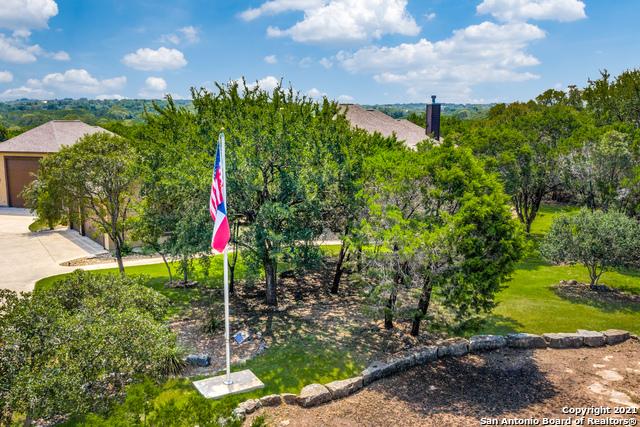708 River Mountain Dr Property Photo 40