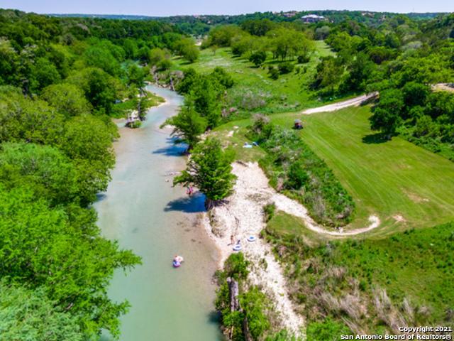 708 River Mountain Dr Property Photo 43
