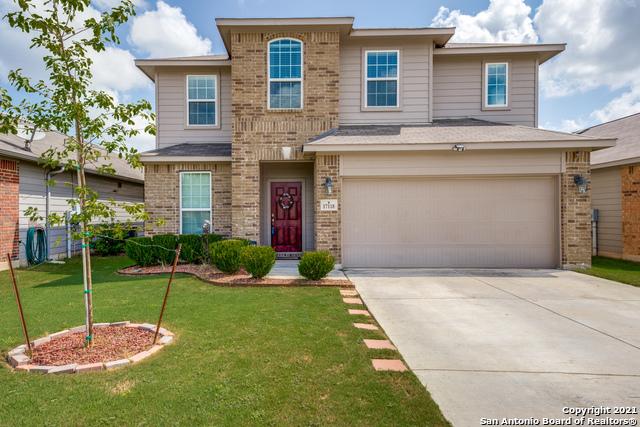 17118 Robin Way Property Photo 1