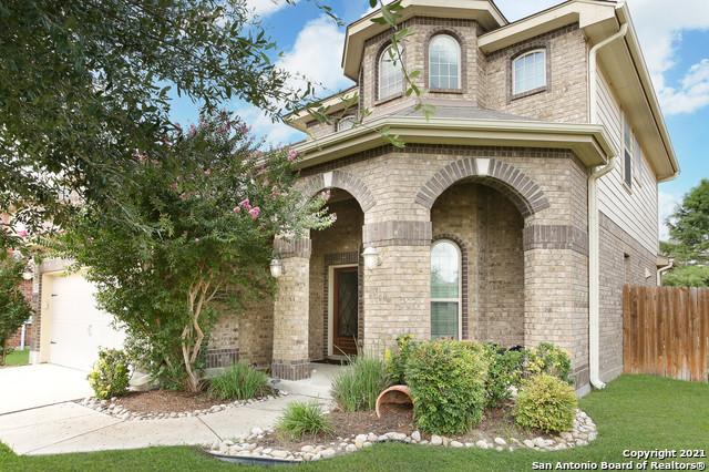 13604 Mathews Park Property Photo 1