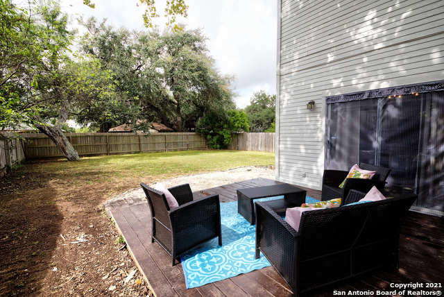 11514 Creek Crossing Property Picture 25