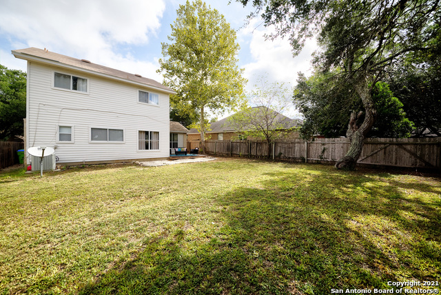 11514 Creek Crossing Property Picture 28