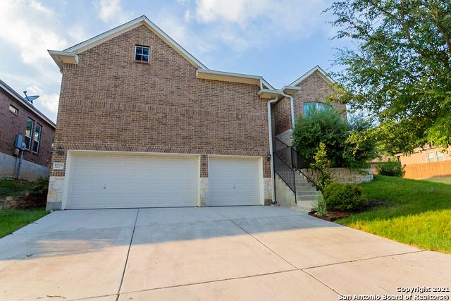 12203 Carson Cove Property Photo 1