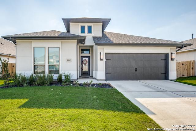 2980 Grove Way Property Photo 1