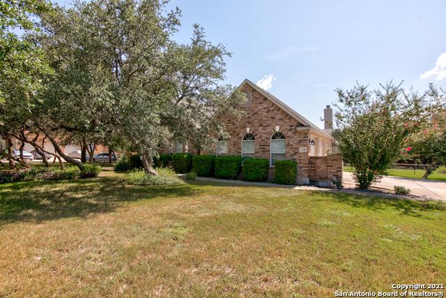 11506 Paynes Gray Property Photo 1