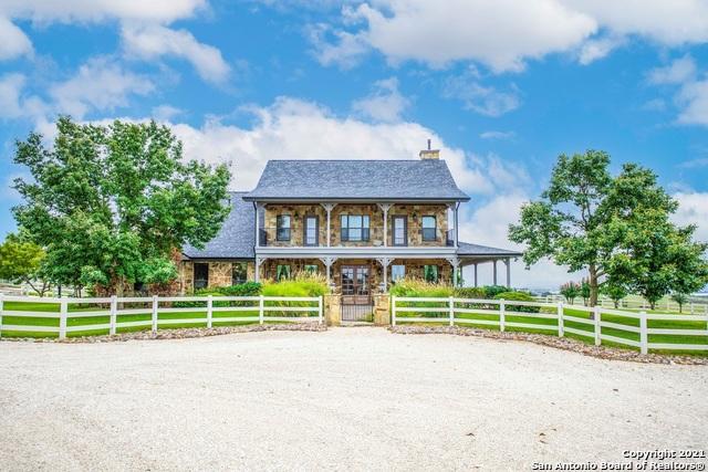 185 Creekwood Rd Property Photo 1