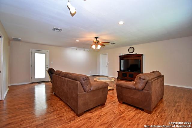 438 Schneider Rd Property Photo 15