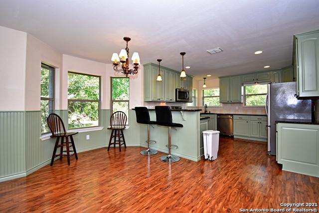 438 Schneider Rd Property Photo 16