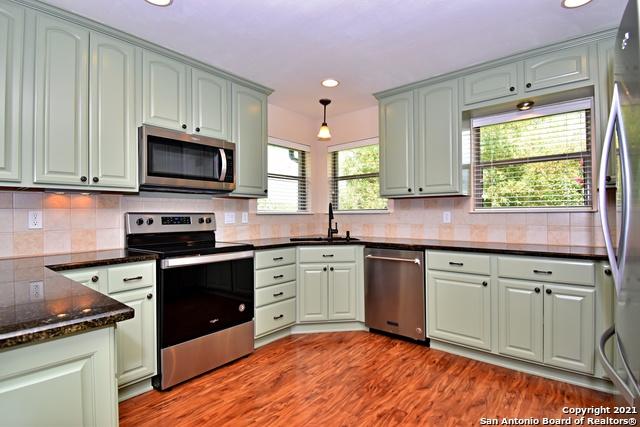 438 Schneider Rd Property Photo 17