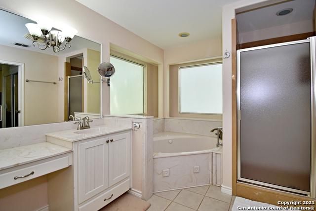 438 Schneider Rd Property Photo 21