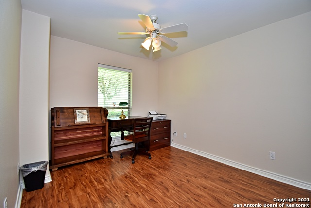 438 Schneider Rd Property Photo 23