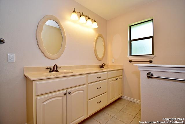 438 Schneider Rd Property Photo 24