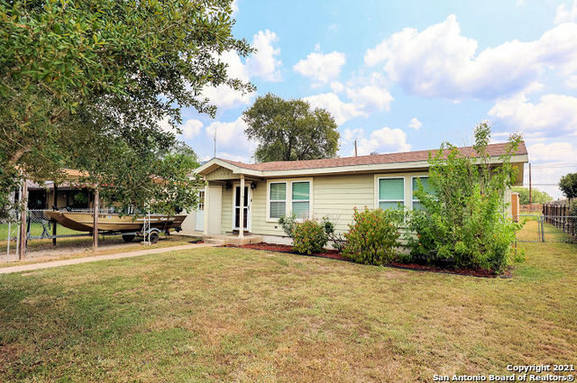 1502 Owens Ave Property Photo 1
