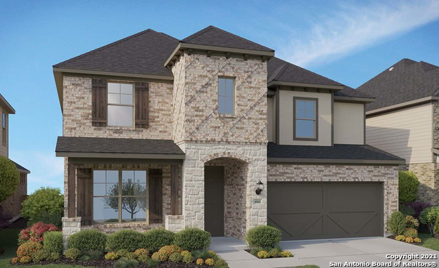 12638 Kristens Estates Property Photo 1