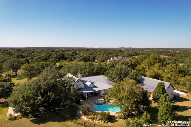 30660 Wild Fire Dr Property Photo 1